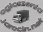 Skup aut ciężarowych !!!