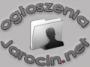 Pakowacz- Dobrzyca