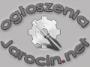 Auto Naprawe Przemysław Przybylski Brzostów 28