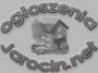 Działka budowlana, okolice Jarocina (Roszków)