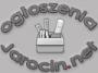 Akcje pracownicze WSK PZL Kalisz kupię